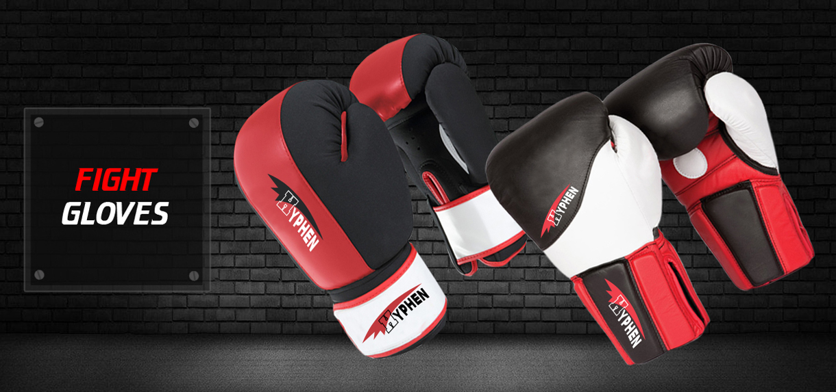 fightgloves1
