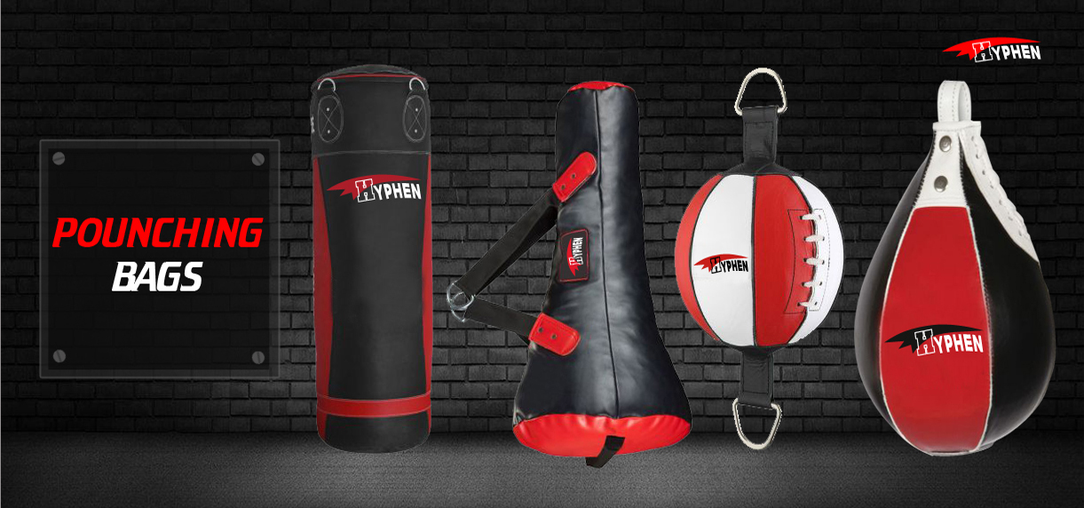 punchingbags5